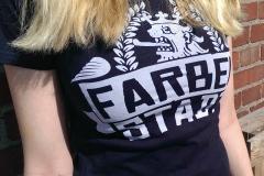 Farbenstadt-Shirts