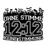 Logo 12doppelpunkt121hfpl05q6v klein