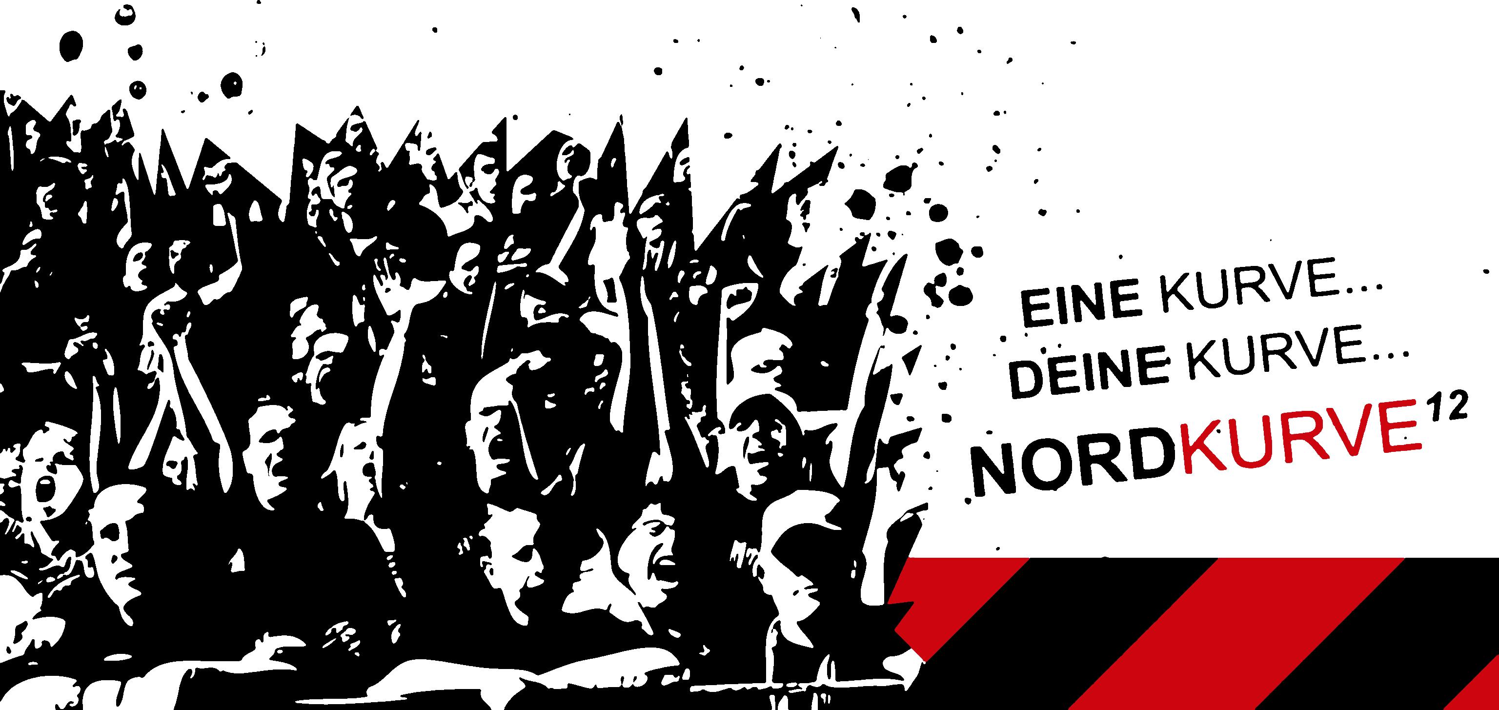NK Mob