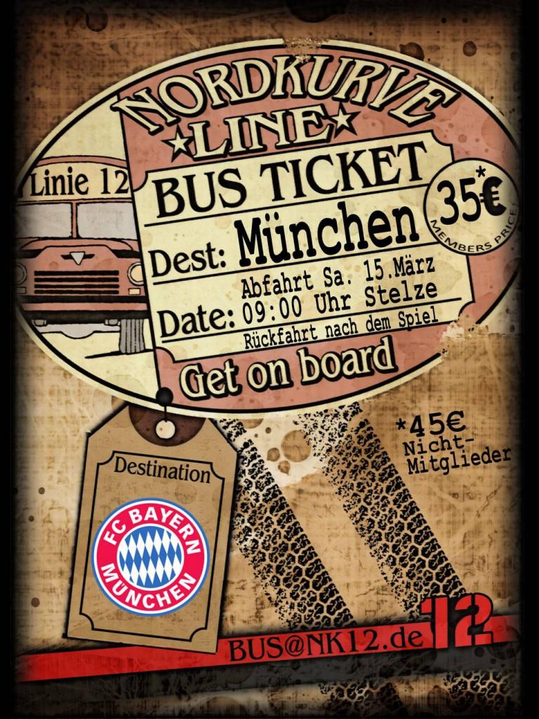 BusMünchen