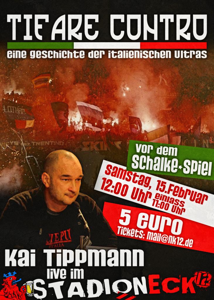 Plakat Tippmann1