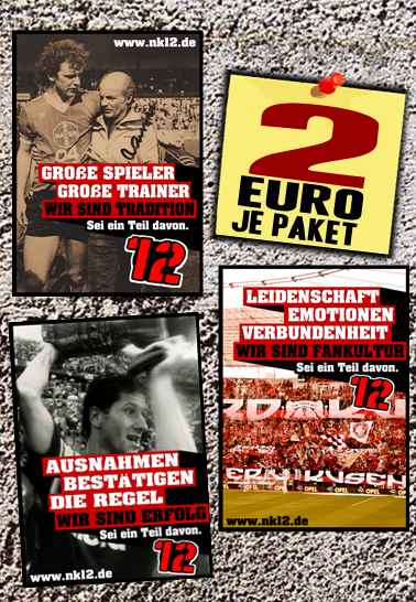 Kleber Kampagne1