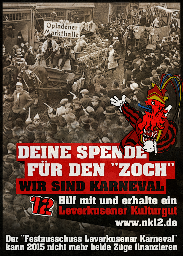 Plakat Spende Zoch1