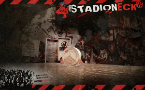 Wallpaper 1920 x 1200 Stadioneck