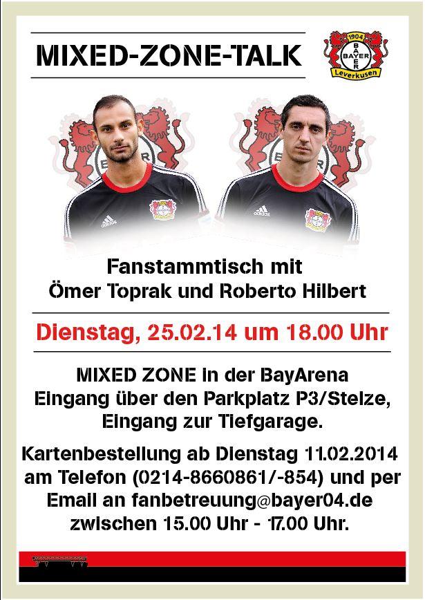 mixedzonefanstammtisch25.02.2014klein