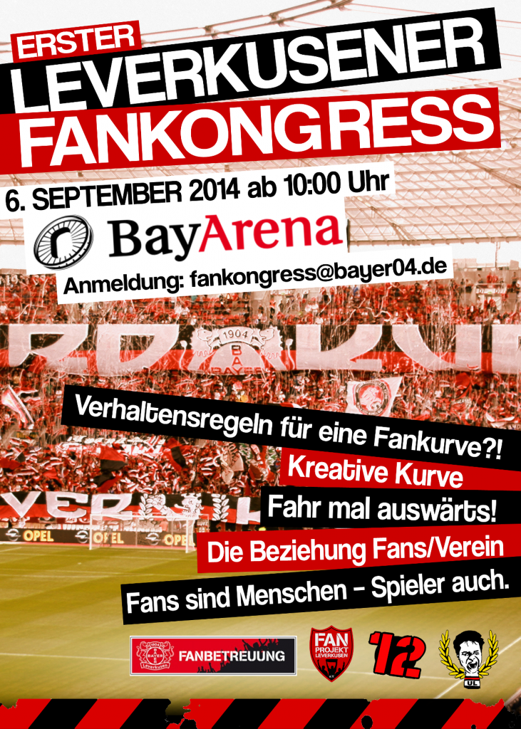 Plakat Fankongress1mittel