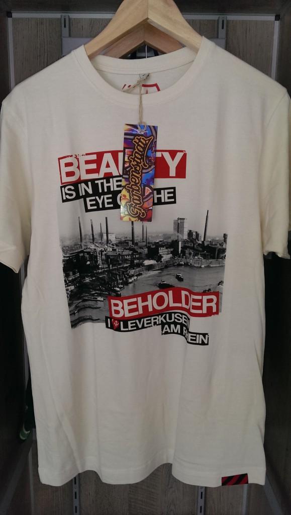 Shirt BeautyIMAG0128