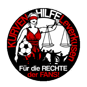 Logo KHL klein
