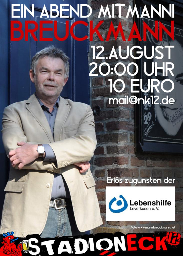 Plakat Breuckmann 1024