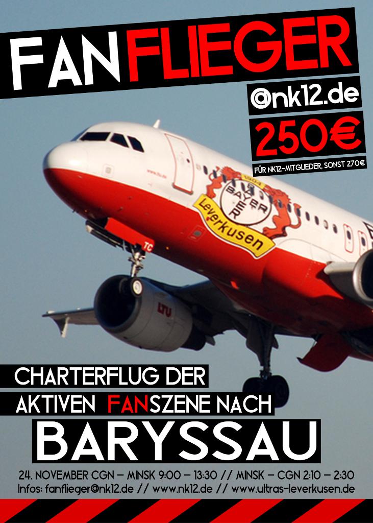 Fanflieger Baryssau 731 1024