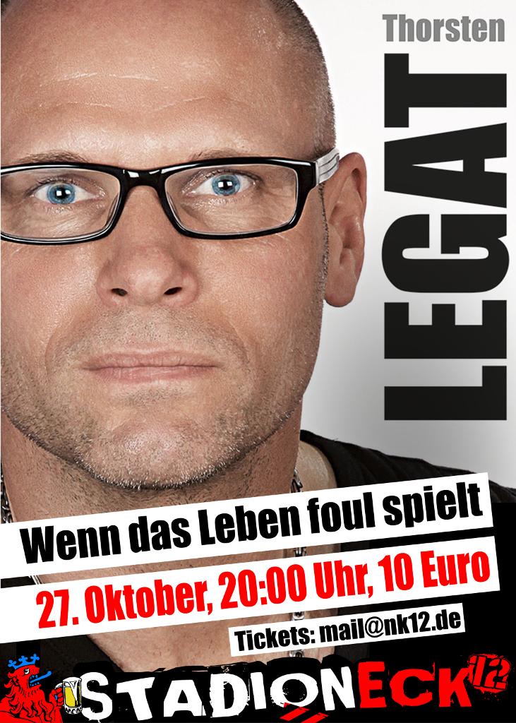 Plakat Legat 731x1024