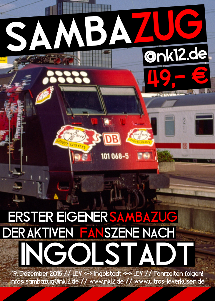 Plakat Ingolstadt 731 1024
