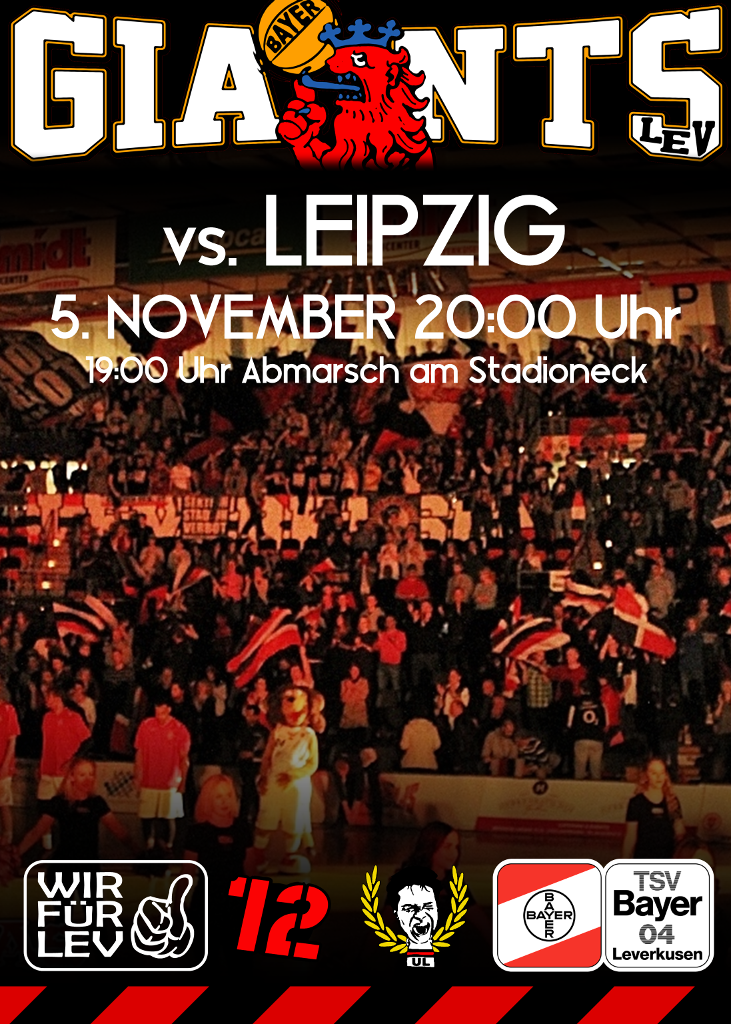 plakat-giants-leipzig-1024