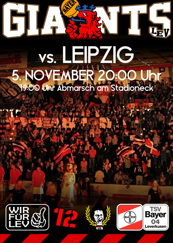 plakat-giants-leipzig-1024