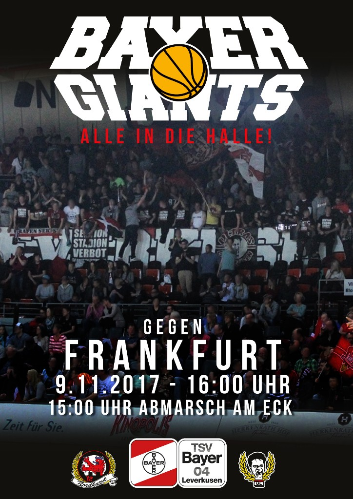 Flyer_Giants Kopie_Frankfurt 1024