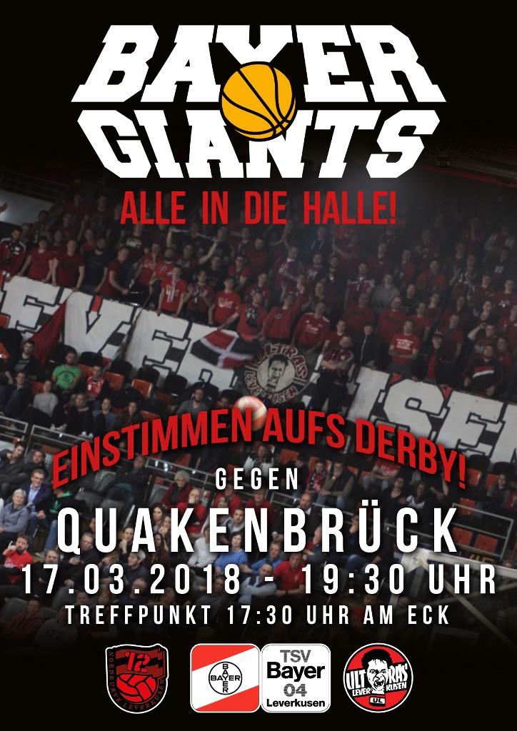 17.03.2018 Quakenbrück_1024