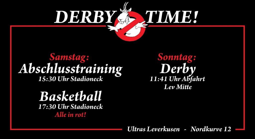 Derby_2018_preview