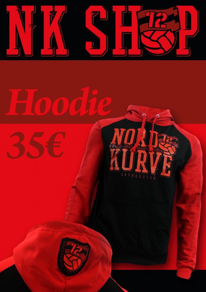 Flyer_Hoodie (2)