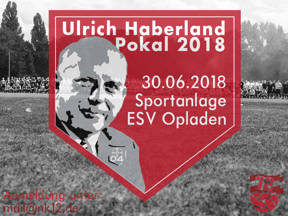 Haberlandpokal_18