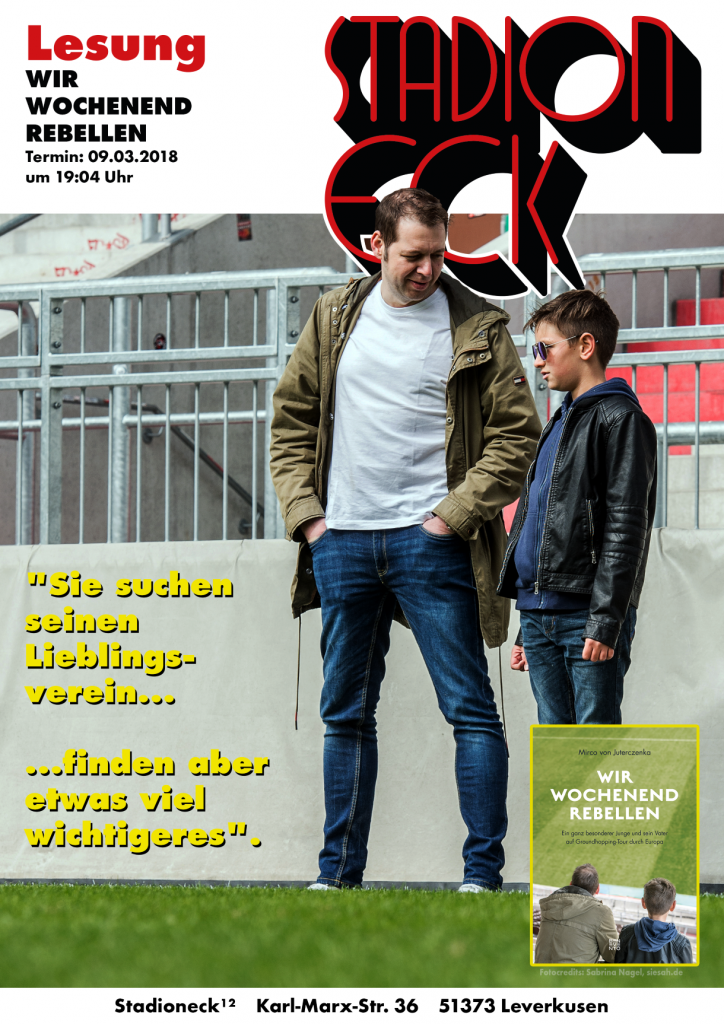 Plakat_Eck_Lesung_Wochenendrebellen