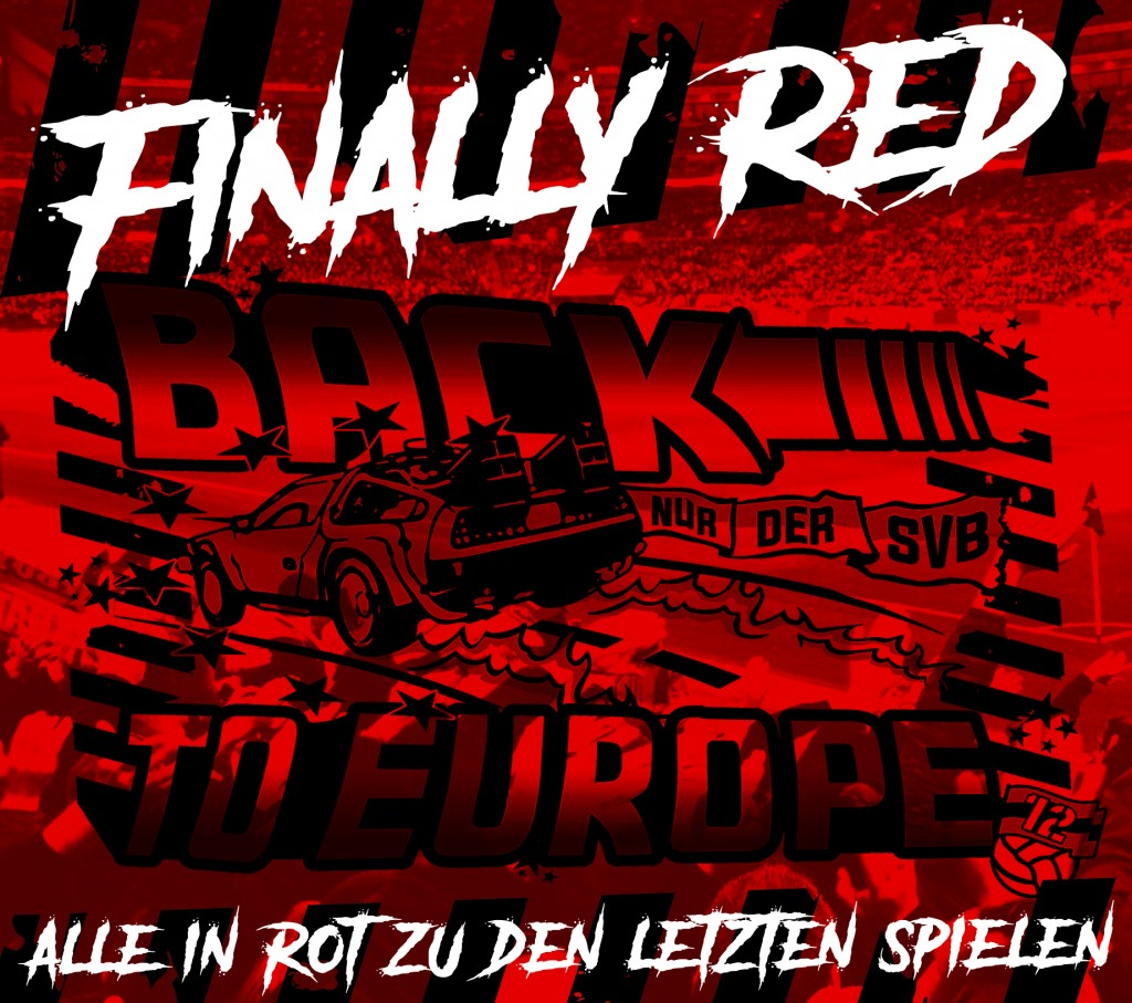 Finaly Red_Flyer_Posting
