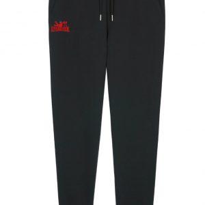 Lev Rheinland 2.0 - Jogginghosen